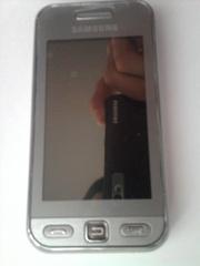 Продам SAMSUNG S5230 ,  110 у.е.
