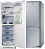Продам / Бытовая техника > Холодильники