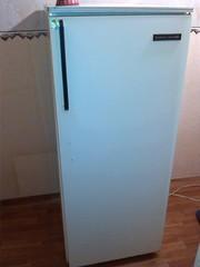 Продам холодильник Минск 16 недорого