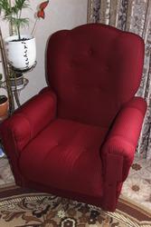 2 мягких кресла+диван