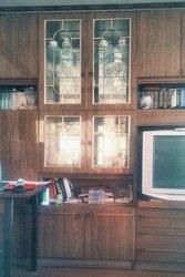 Шкаф, стенка
