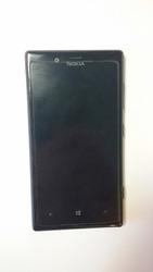 Nokia Lumia 720 ЧЁРНЫЙ