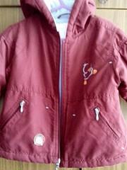 Продаю: Детская курточка от 1, 5 лет до 3 -3, 5 лет