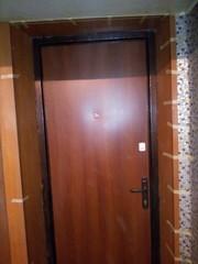 Двери металлические входные Борисов, Жодино