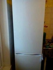 Холодильник ATLANT ХМ 4013-000