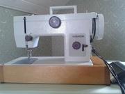 швейная машина Чайка- 134А