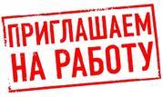 Монтажник гипсокартона,  Маляр-штукатур,  Отделочник,  Плиточник,  Разнарабочий